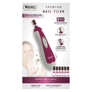 Nail Trimmer